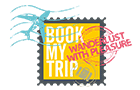 Book My Trip Image
